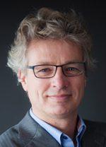 Edmond Halley medewerker Wim Hoogendoorng is gespecialiseerd in collectief pensioen, financiële planning, opleiden en OR pensioenadvies.