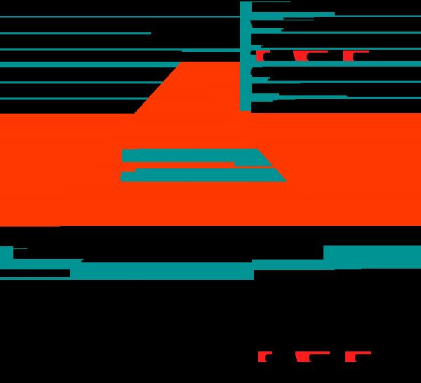 Edmond-Halley-pensioen-advies-driehoek