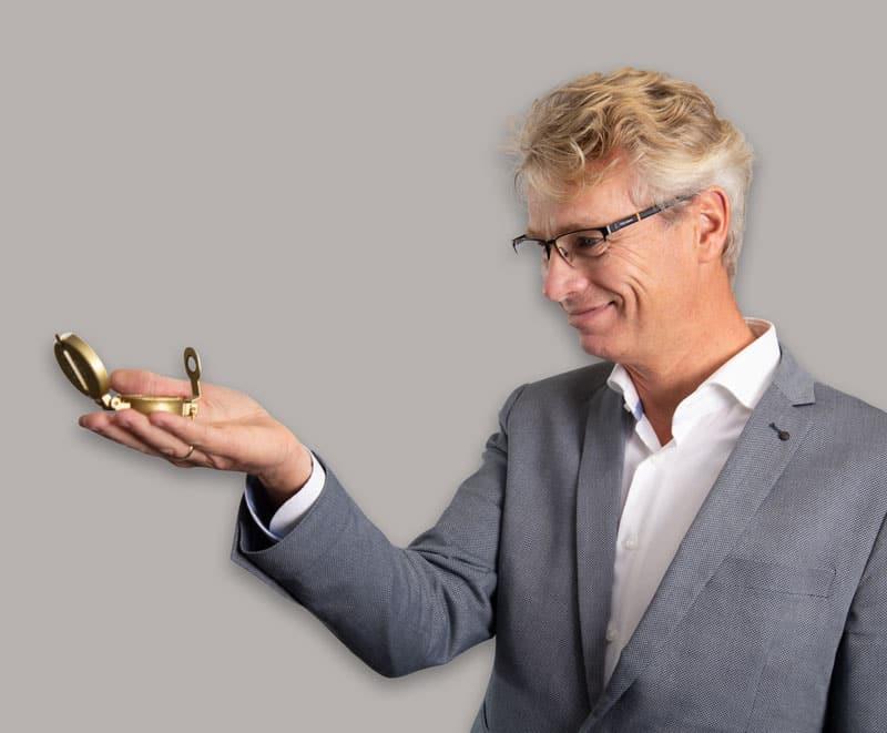 Wim Hoogendoorn