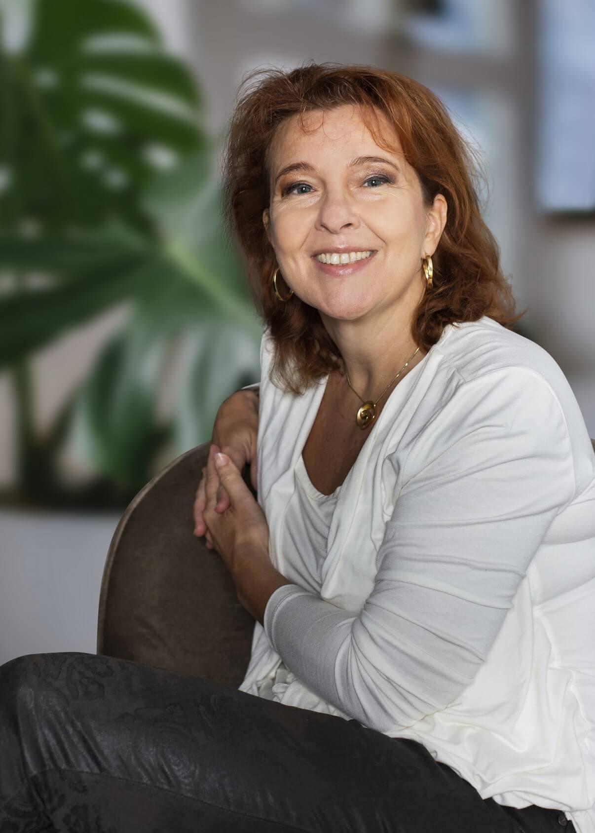 Diana Verhagen